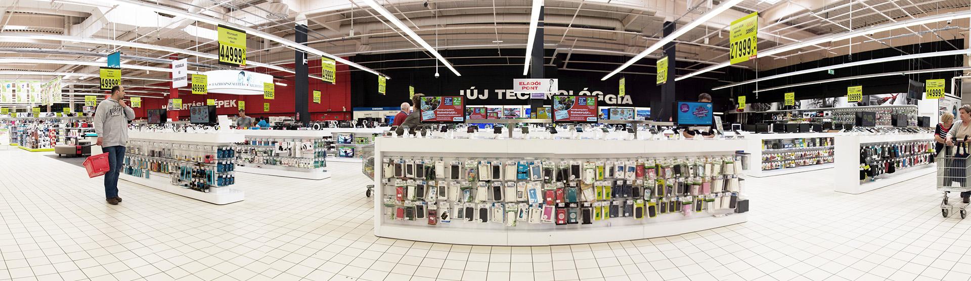 Auchan Budaors-51-panorama