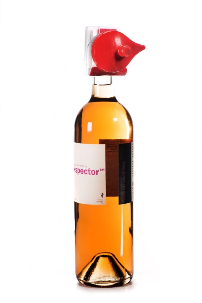 drinkspector2-3