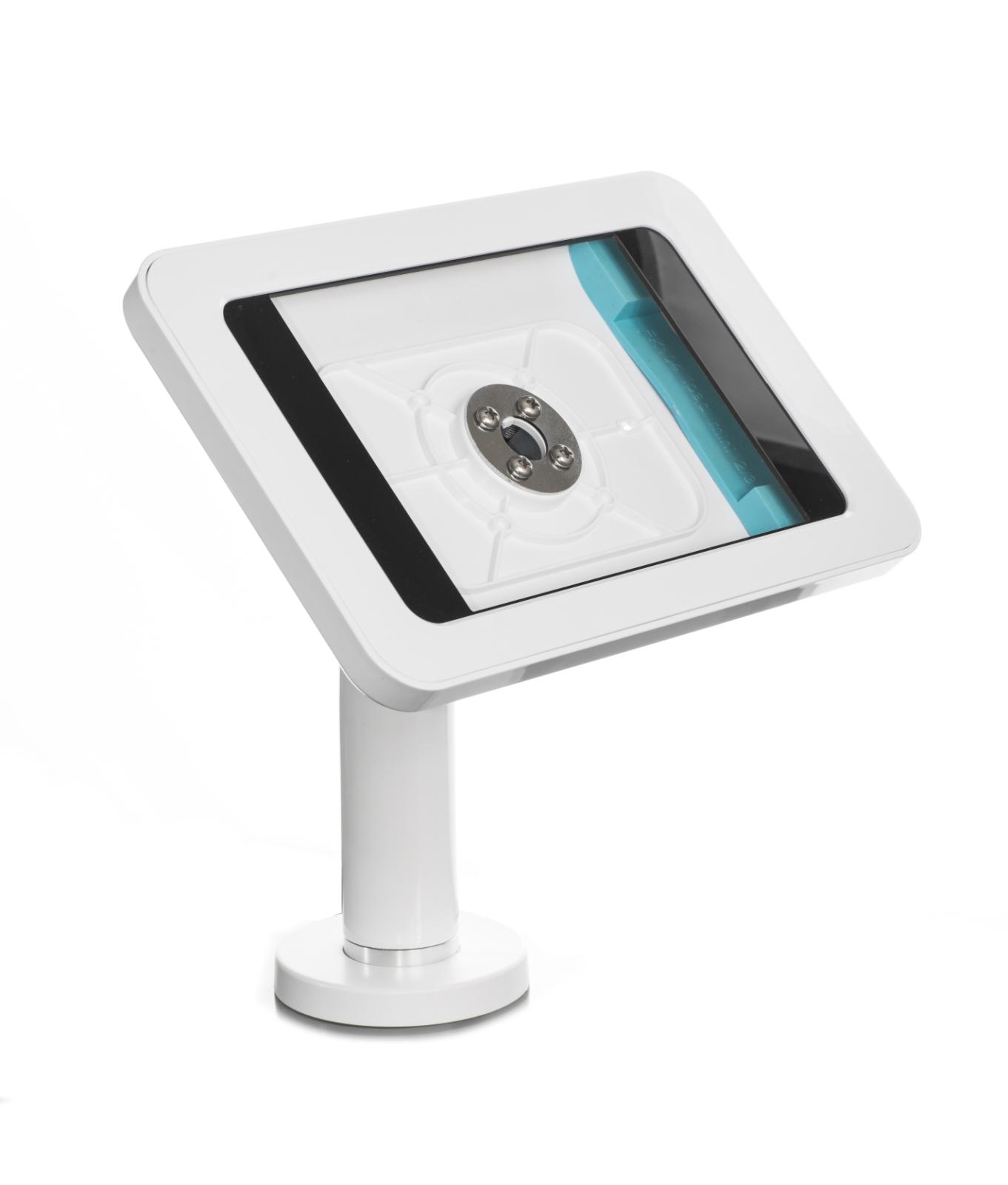 tablet enclosure-4